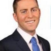 Cory Fleck