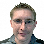 Nikita Alexandrov