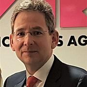 Mark Kohler