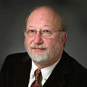 Dennis McKenna Ph.D.