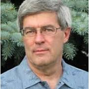 Ed Steer