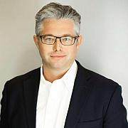 Robert Laurie