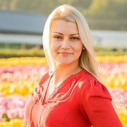 Alexandra Nestertchouk