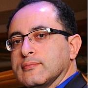 Essam Hamza