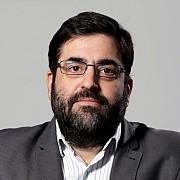 Mariano Lamothe