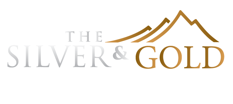 Silver & Gold Summit