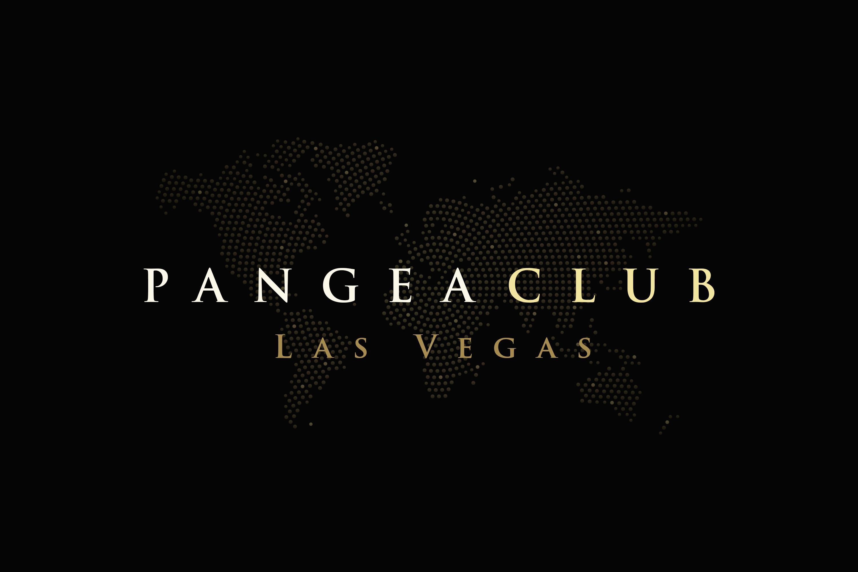 Pangea Club Vegas