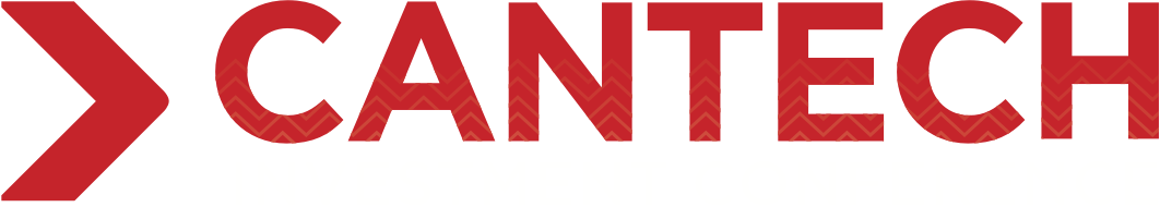 Cantech Investment Conference