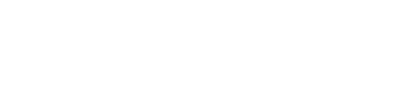 International Mining Investment Conference