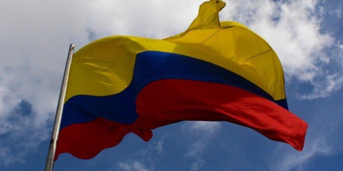 Photo: Colombian Mining Association Anticipates a $7.5 Billion Investment over Next Five Years