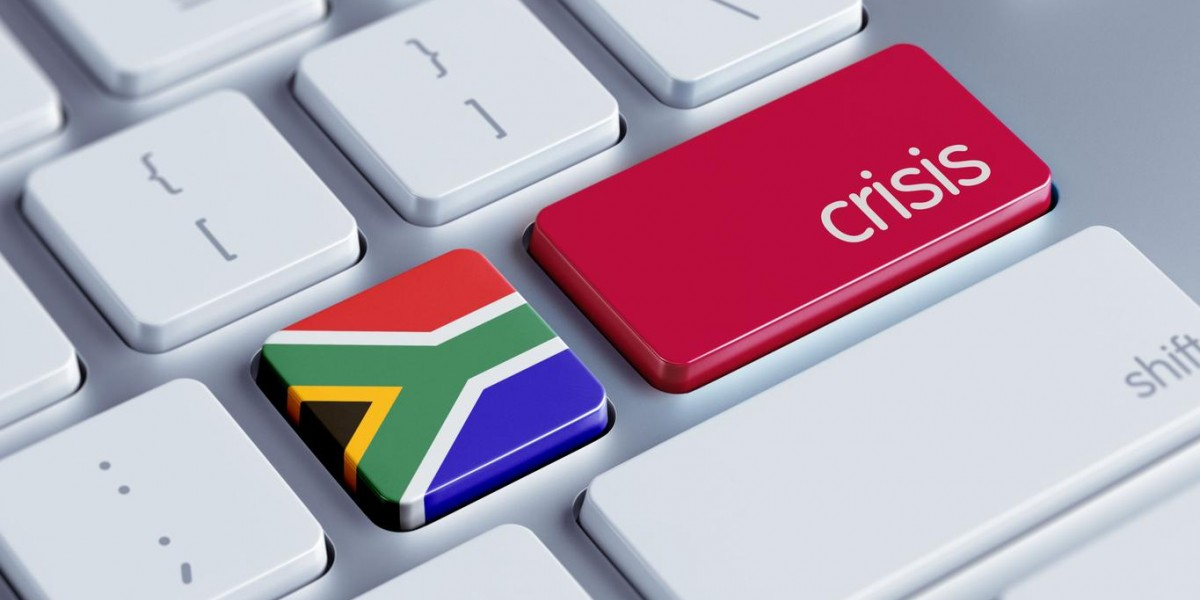 Photo: Major Reinsurers Pulling Out Of South Africa Could Add To Existing Risks