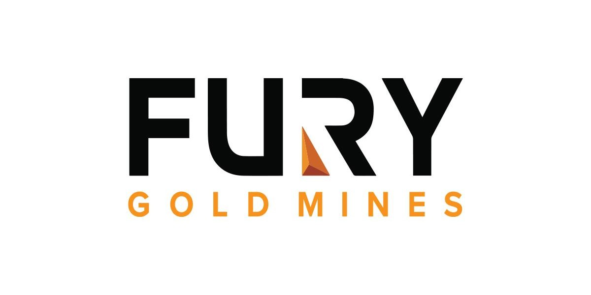 Photo: A Canadian Gold Developer Ready to Make A MAJOR Splash in 2021