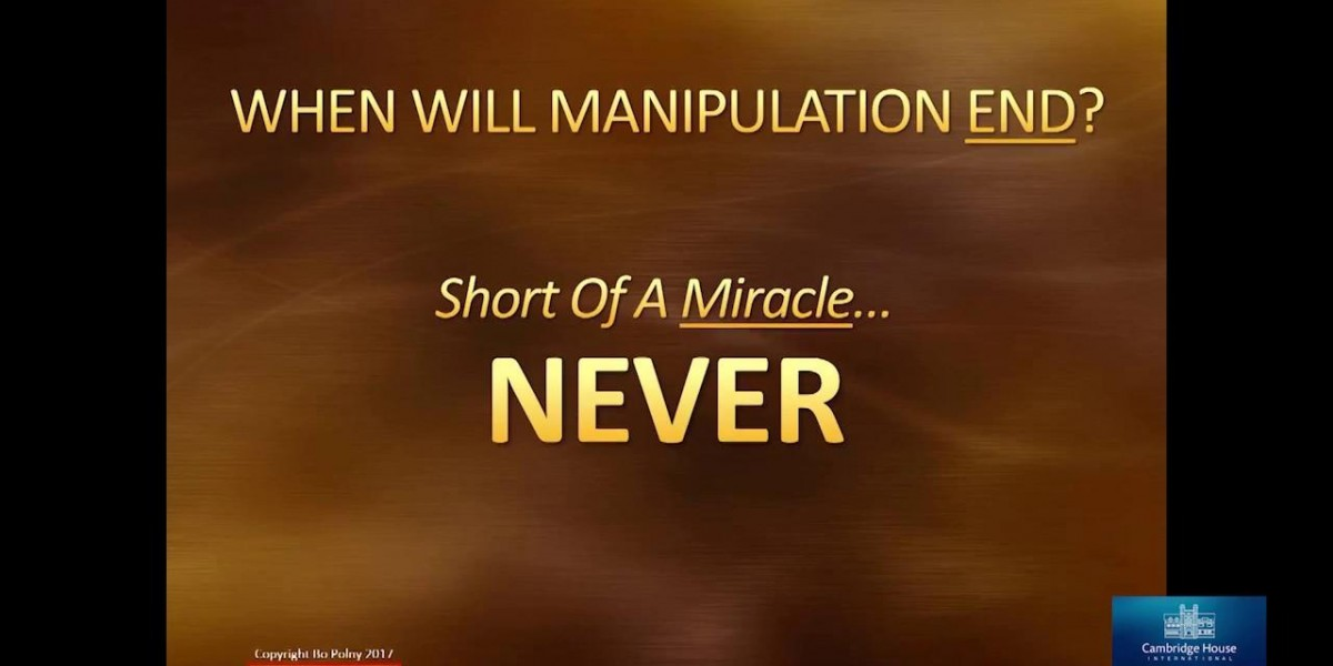Photo: Is a Monetary Shift About to Shock Mining Forever - Bo Polny