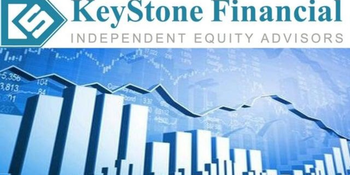 Photo: KeyStone Financial Presents Investors With Advantages In Changing Marketplace