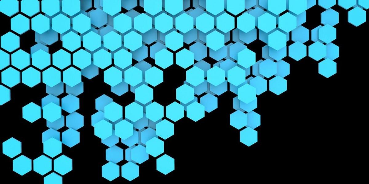 Photo: Hive Blockchain Offers Unique Opportunity For Investors