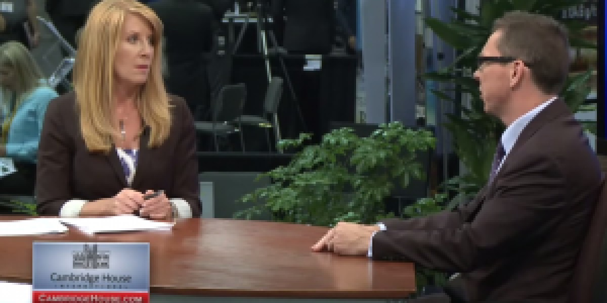 Photo: TSX Venture has hit the bottom - Ian McClelland Interview