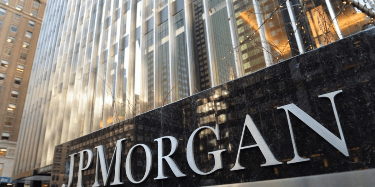 Photo: JP Morgan and Silver: Exposing The Dark Side of the Precious Metals Market
