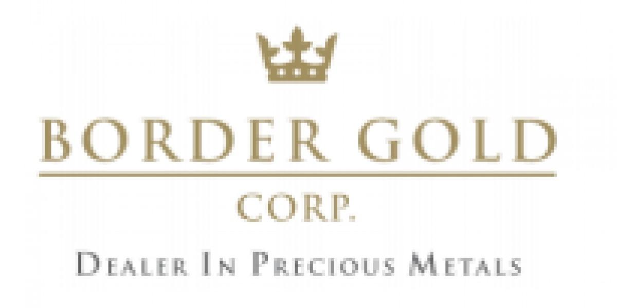 Photo: Border Gold Corp-Dominating Dollar