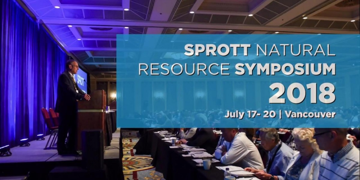 Photo: Sprott Symposium Will Gather Top Investing Minds