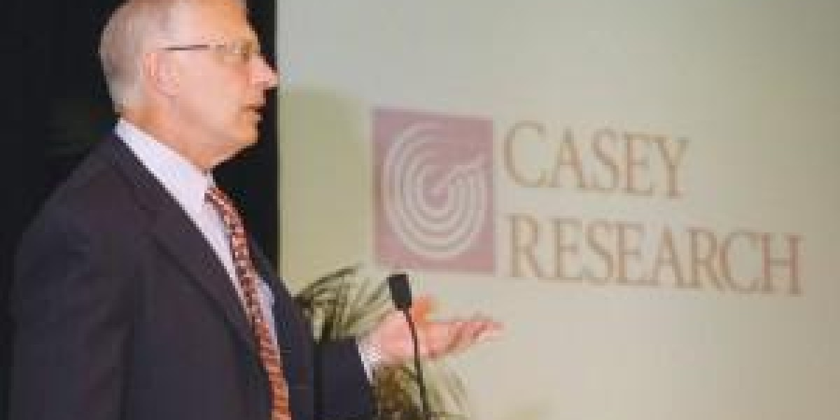 Photo: Most important video Americans will see today - Doug Casey
