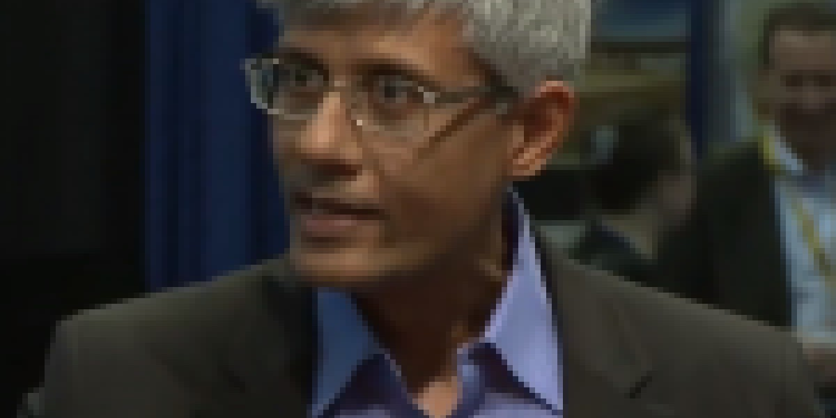 Photo: India is extraordinarily corrupt & increasingly chaotic - Jayant Bhandari Video Interview