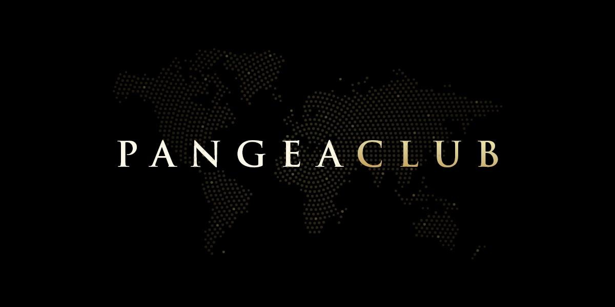 Photo: The Most Exclusive Club You've Never Heard Of