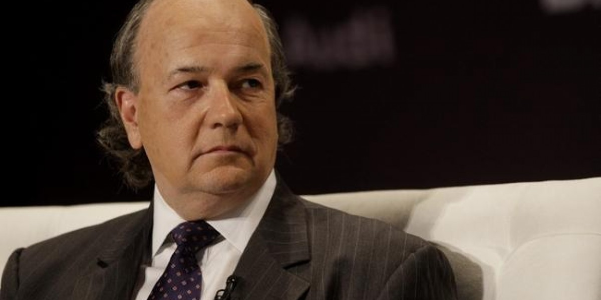 Photo: Jim Rickards Presents Keynote Speech Tomorrow at Sprott Natural Resource Symposium