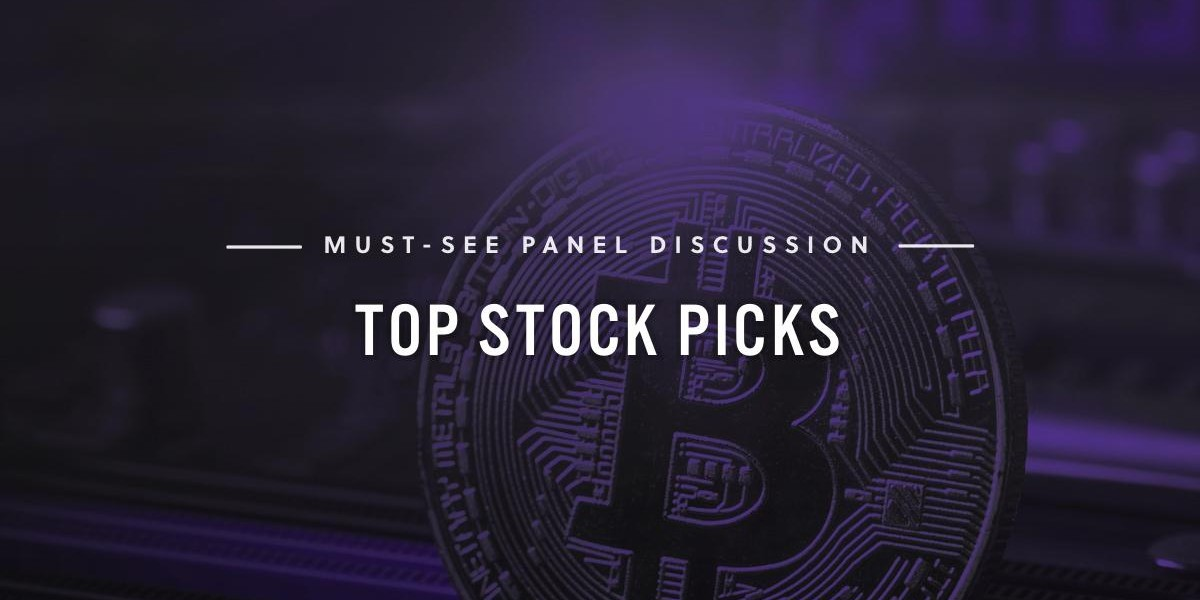Photo: Top Stock Picks of 2018 by The Smartest Investors