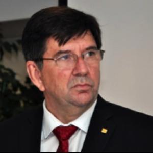 Mario Osvaldo Capello
