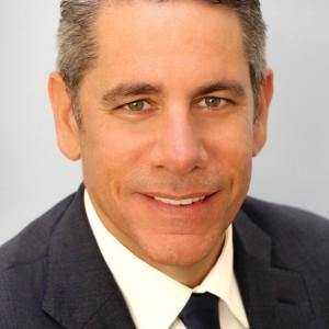 Michael Alkin