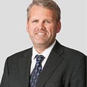 Randy Smallwood
