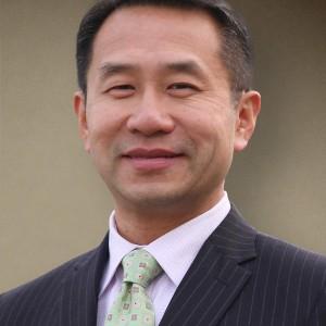 Peter Guo