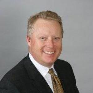 Richard W. Carleton