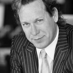 Michael Wekerle