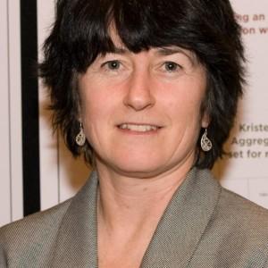 Carolyn Relf