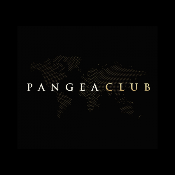 Pangea Club Conference 2020