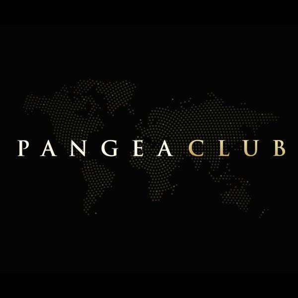 Pangea Club South Beach