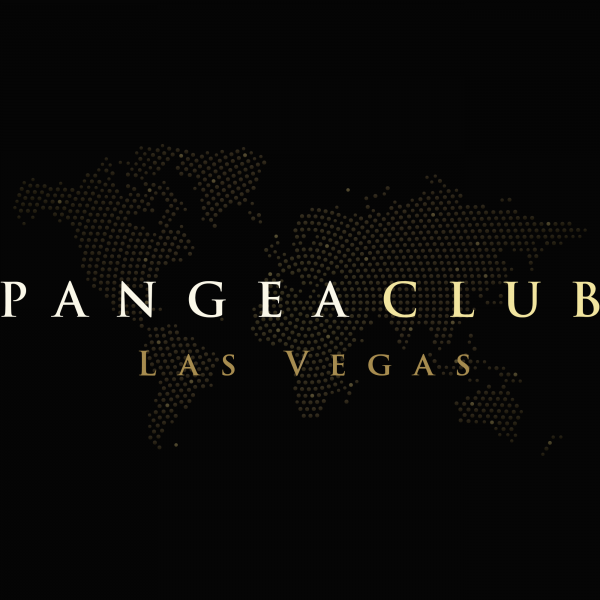 Pangea Club Conference Las Vegas 2020