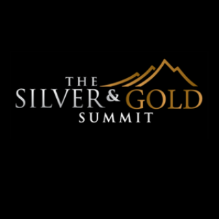Silver and Gold Summit 2018