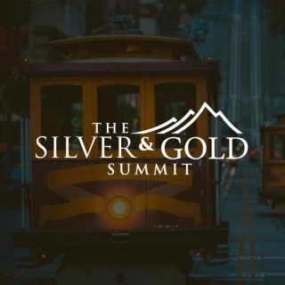 Silver and Gold Summit 2019