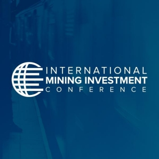 International Mining Investment Conference 2018