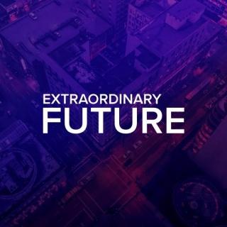 Extraordinary Future 2019